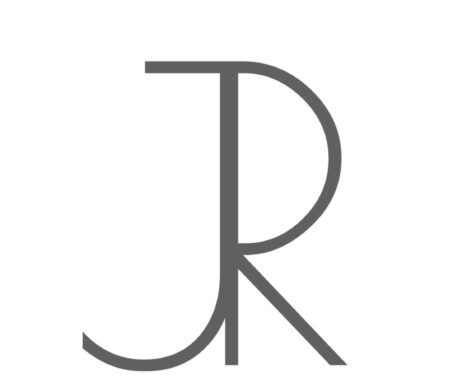 Julia Rose Boston